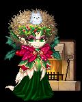 Teela-B's avatar