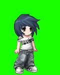 amy6669's avatar