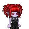 dead_goth_kidd's avatar