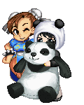 Panda_Beeairr
