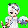 LadyAkako's avatar