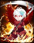 CrimsonKiara