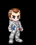 Woq's avatar