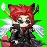 Quiqueman86's avatar