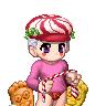 IDIOTIK's avatar