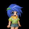Winterglow's avatar