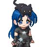 Sanaki's avatar