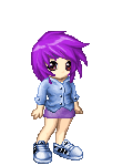 kelly+jessa's avatar