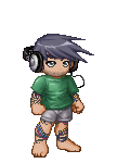 Gent's avatar