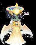 Lyca_Watyre's avatar