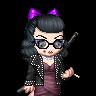 Rude Corpse's avatar