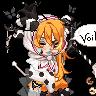 xMewle's avatar