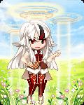 MoonlightThief1412's avatar