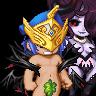 reddrake's avatar
