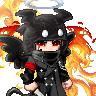 Raiyl Mist's avatar