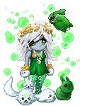 Daoen's avatar