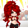 Insert_Sanity's avatar
