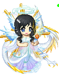 Aoi Ribbon's avatar