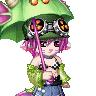 coffii junkii's avatar