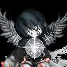 spawn663's avatar