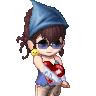 JenetteBlack's avatar