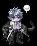 Issac Avvyien's avatar