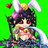 tyurien's avatar