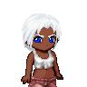 XshutterflyX's avatar