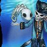 David2074's avatar