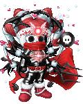 G L A L i E's avatar