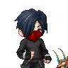 narutoshinosasuke's avatar