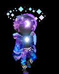 zoomcloud1's avatar