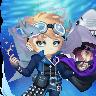 h0ujun's avatar