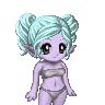 Chibi Crayon-chan's avatar