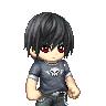IEmo_Patrick's avatar