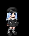 MistressCeru's avatar