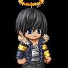 Tempah's avatar