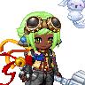 8bitSkySong's avatar