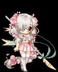 frnkiero andthe fuhks's avatar