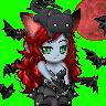 tigergrl's avatar