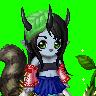 xXherukoXx's avatar