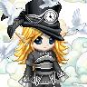 K.G.F's avatar