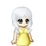 Less_than_Three_3's avatar