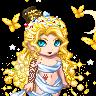 dimitriandrose4eva's avatar