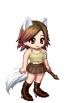 Taerie's avatar