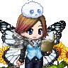 kiancha's avatar