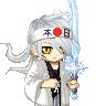 Shikonkun's avatar