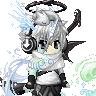kageling's avatar