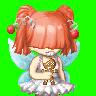 I R RedNeck's avatar