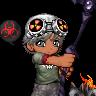 Psideath's avatar